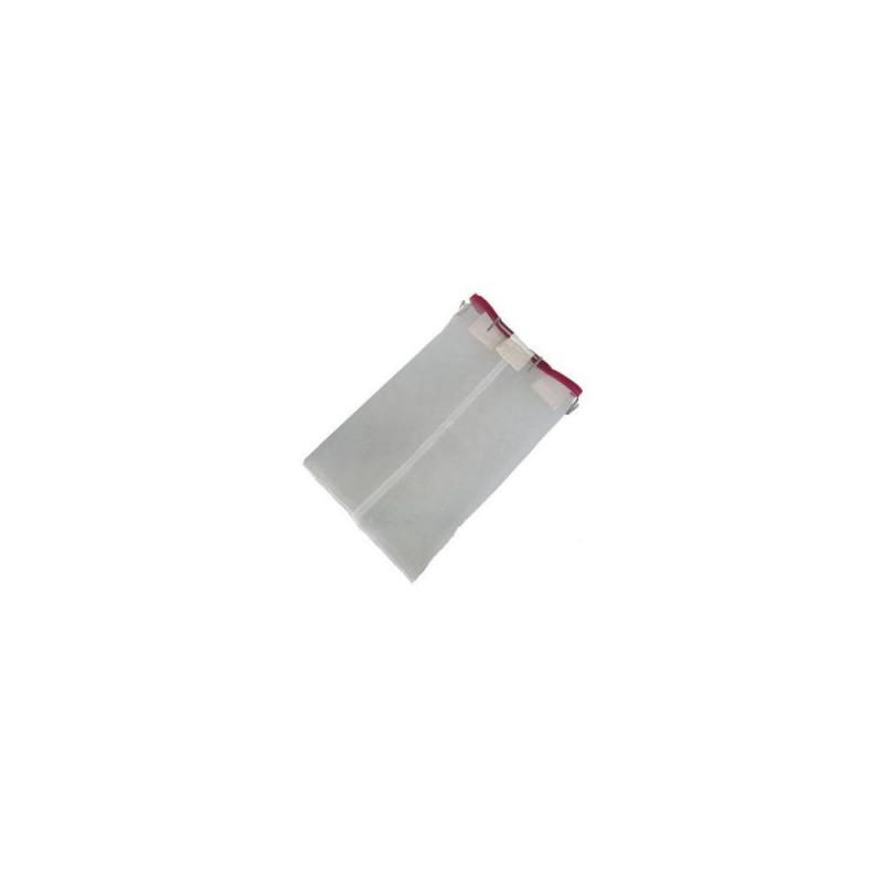 Panier sécheur d'opercules nylon