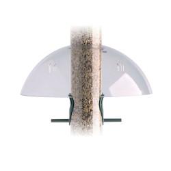 Dome anti-pluie