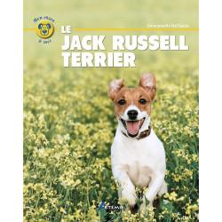 Livre : Le Jack Russel Terrier