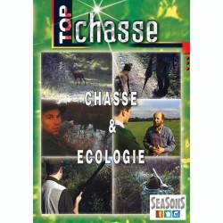 DVD : Chasse et écologie