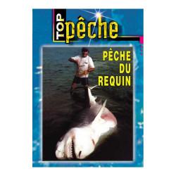 DVD : Pêche du requin