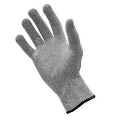 Gant de protection coupure (1 paire)