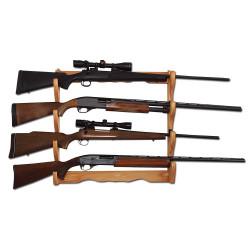 Ratelier fusil