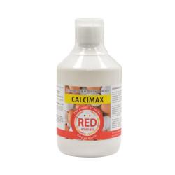 Calcimax, calcium liquide
