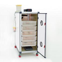 Eclosoir Cimuka HB-350-H