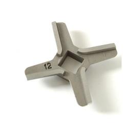 Couteau pour hachoir n°12 Reber® 500 Watts